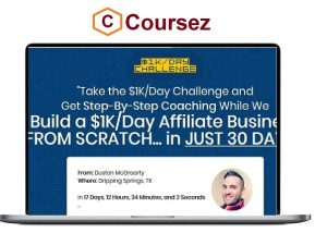 Duston-MacGroarty-–-Build-A-1K-Day-Affiliate-Business