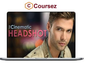 Dylan-Patrick-–-The-Cinematic-Headshot-Download