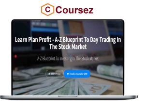 Ricky-Gutierrez-–-Learn-Plan-Profit-–-A-Z-Blueprint-To-Day-Trading-In-The-Stock-Market