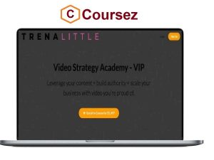Trena-Little-–-Video-Strategy-Academy-–-VIP