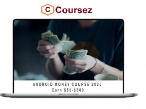 ANDROID-MONEY-COURSE-2020-–-Earn-50-500
