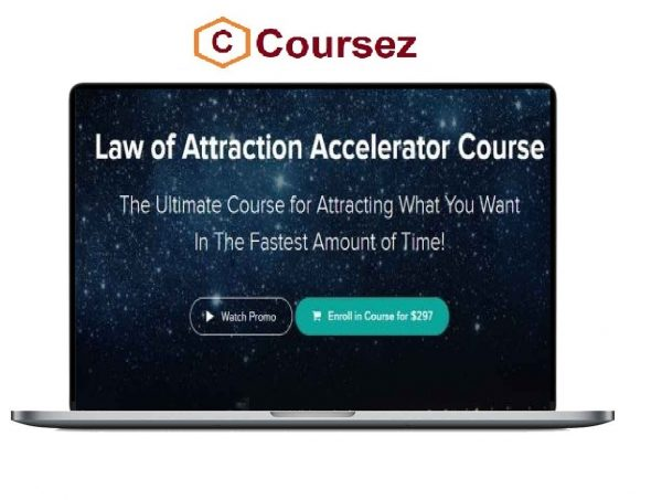 Aaron-Doughty-Law-of-Attraction-Accelerator