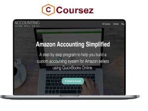 Anna-Hill-–-Amazon-Accounting-Simplified