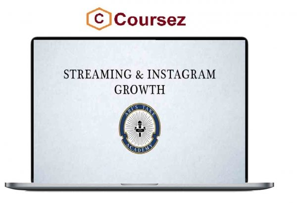Ari-Herstand-and-Lucidious-–-Streaming-Instagram-Growth