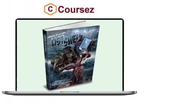 Ben_Settle_-_Email_Players_List_Swell_coursestodownload.com_-600x395-2-