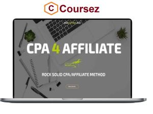CPA-4-AFFILIATE-–-SMART-2020-CPA-METHOD-TO-MAKE-500-DAILY