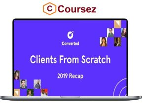Converted-Clients-From-Scratch