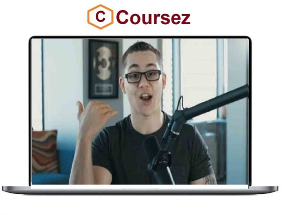 Dan-Henry-YouTube-Ads-for-Selling-Courses