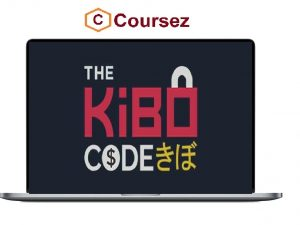 Steve-Clayton-And-Aidan-Booth-–-THE-KIBO-CODE-Download