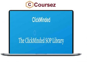 ClickMinded – SOP Library