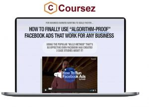 Foundr – How To Run Facebook Ads 1.0