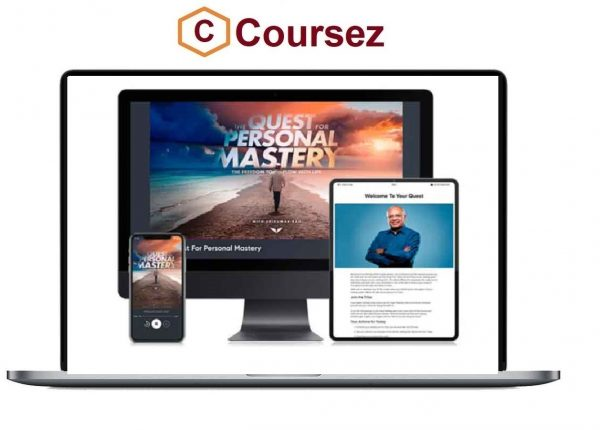 MindValley-–-Srikumar-Rao-–-The-Quest-For-Personal-Mastery