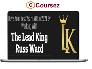 Russ Ward – Mortgage Leads Course