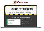 Tyler Narducci – The Done For You Agency