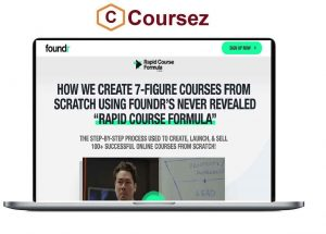 Foundr-–-Rapid-Course-formula-By-Nathan-Chan