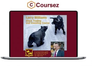 Larry-Williams-–-Stock-Trading-and-Investing