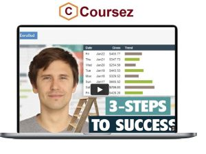 Ivan-Mana-–-Affiliate-Marketing-Mastery-The-3-Step-Ladder-to-Success