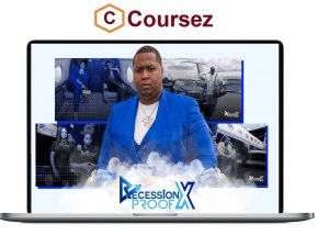 Marcus-Barney-–-Recession-Proof-Financial-Literacy-Class
