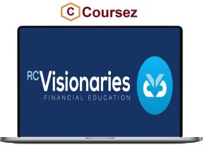 RC Visionaries Course