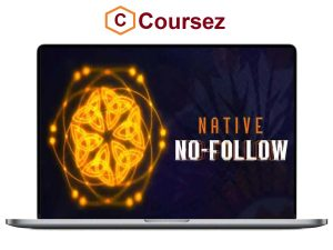 Charles Floate – Native NoFollow – Link Building Course