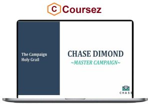 Chase Dimond – Master Campaign Calendar Guide Download